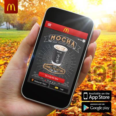 McD_UKA_Mocha_App_Promo_V2.jpg