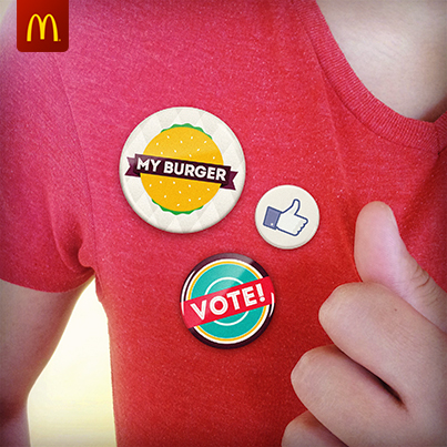 McD_UKA_MyBurger_VoteBadge.jpg