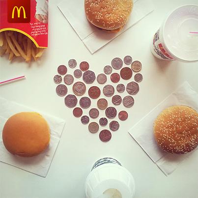 McD_UKA_Saver_LoveChange.jpg
