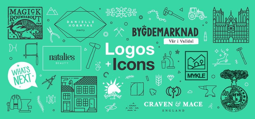 Header_Logos.jpg