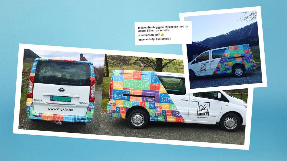 Graphic-Design-Van-Wrap-Branding