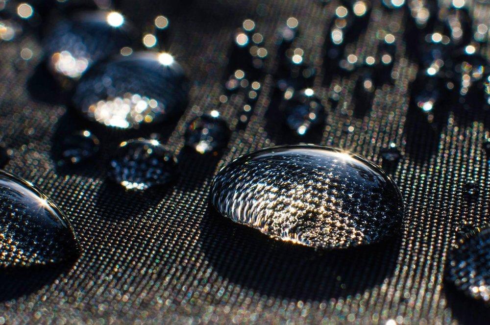 Dew Drops on Nylon.jpg