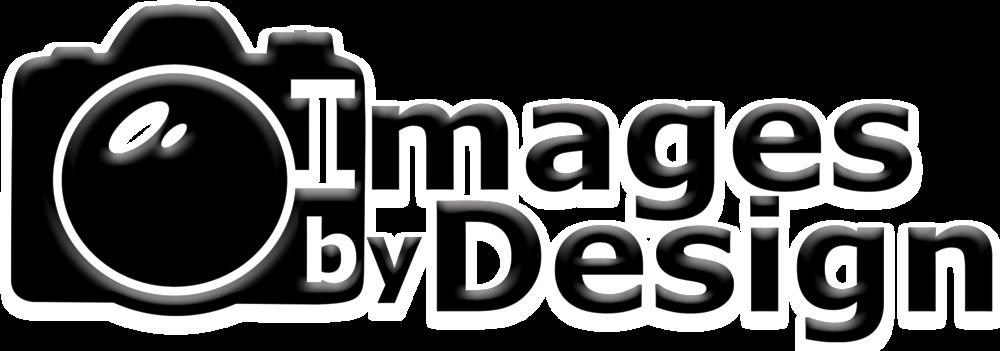 IbD Logo Embossed.png