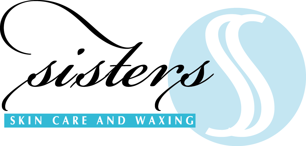 Waxing. Skin Care. Massage. | Sisters Salon