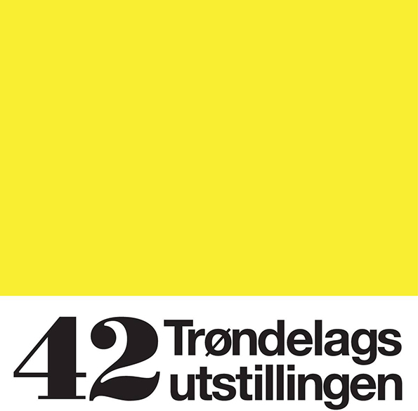 I am participating in Trøndelagutstillingen with  Notater 17.05-18.06   Opening 22nd of september at 6p.m. Trøndelag Senter for Samtidskunst in Trondheim