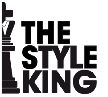 The Style King