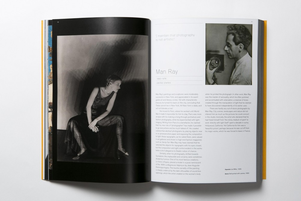 photography visionaries the style king the author accompanies each of the 70 plus photographers a short insightful biographical essay and timeline as well as a portrait of the subject and