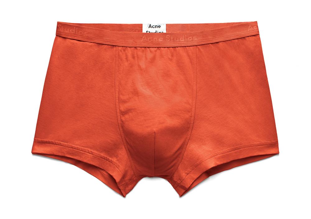 Acne Underwear