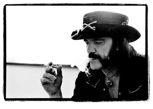 Lemmy Motorhead Pendant B+W.jpeg