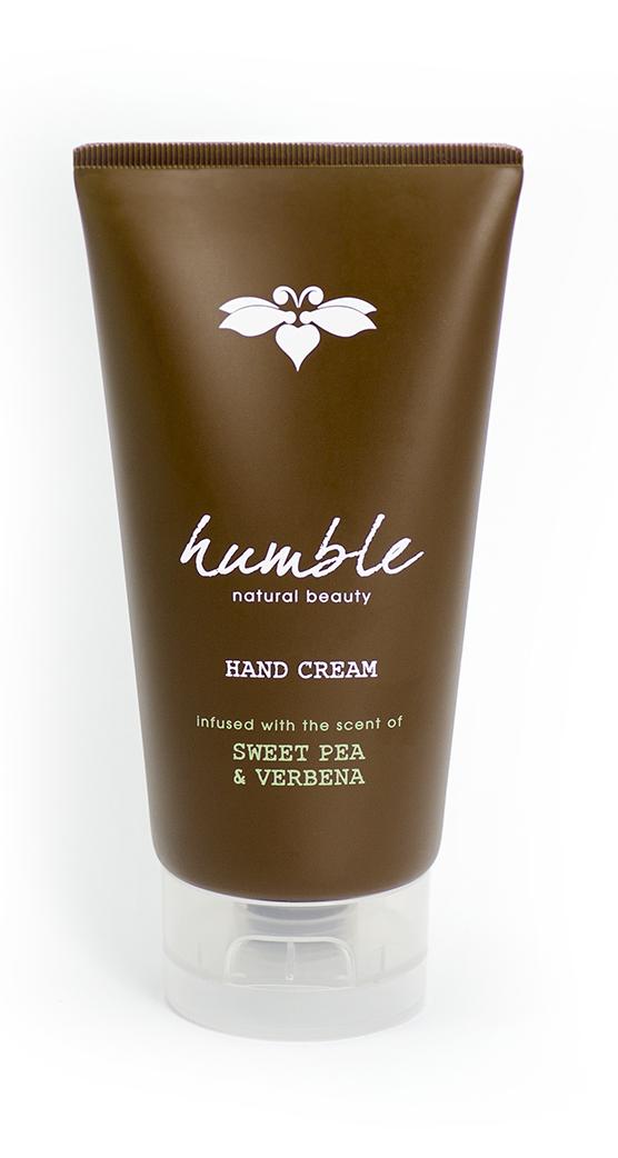 IB064_KH SPV Hand Cream Large_V1.jpg