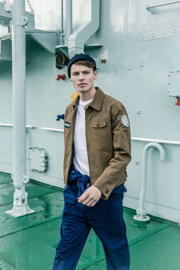 Harry Stedman AW15 8.jpg