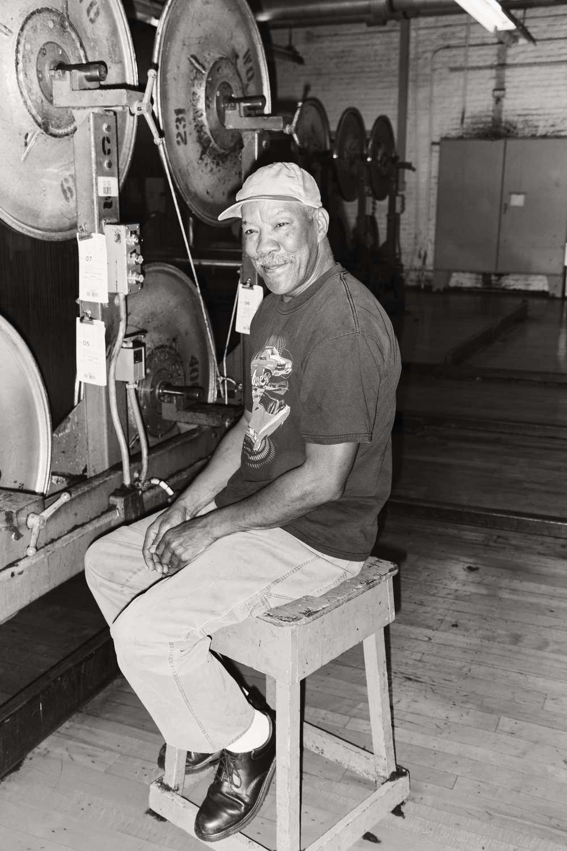 Levis Vintage Clothing Cone Mills-8974.jpg