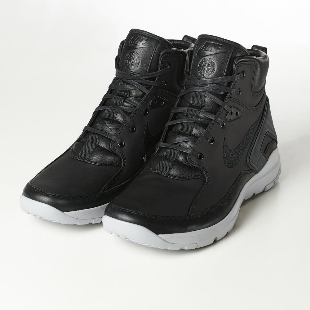 NikeLab x Stone Island_Nike Koth Ultra Mid SI_Black_web.jpg