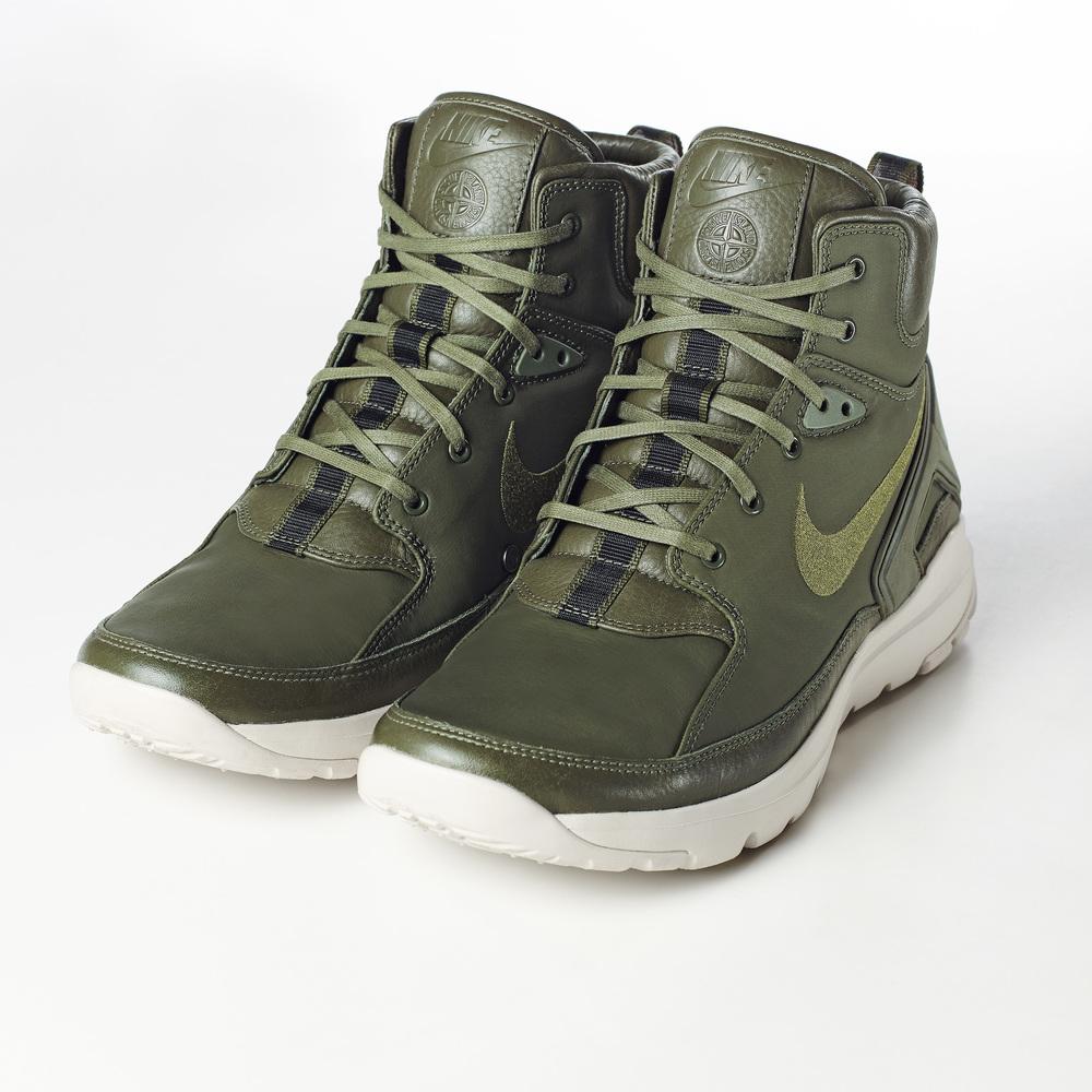 NikeLab x Stone Island_Nike Koth Ultra Mid SI_Military Green_web.jpg