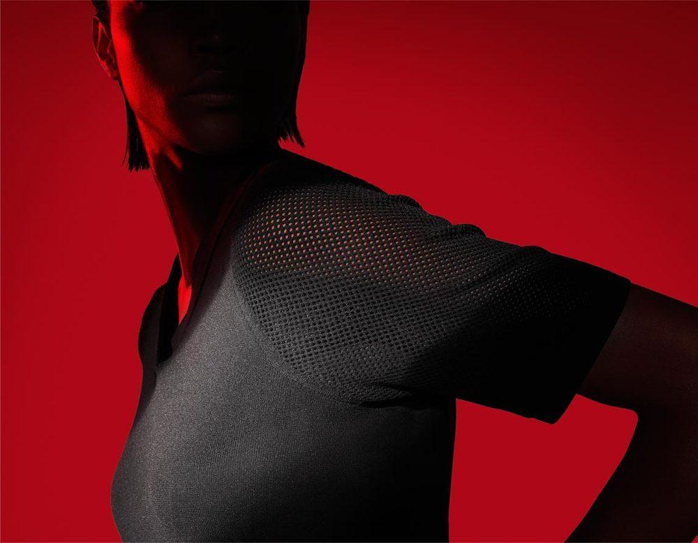 knit_t_1_original_52288.jpg