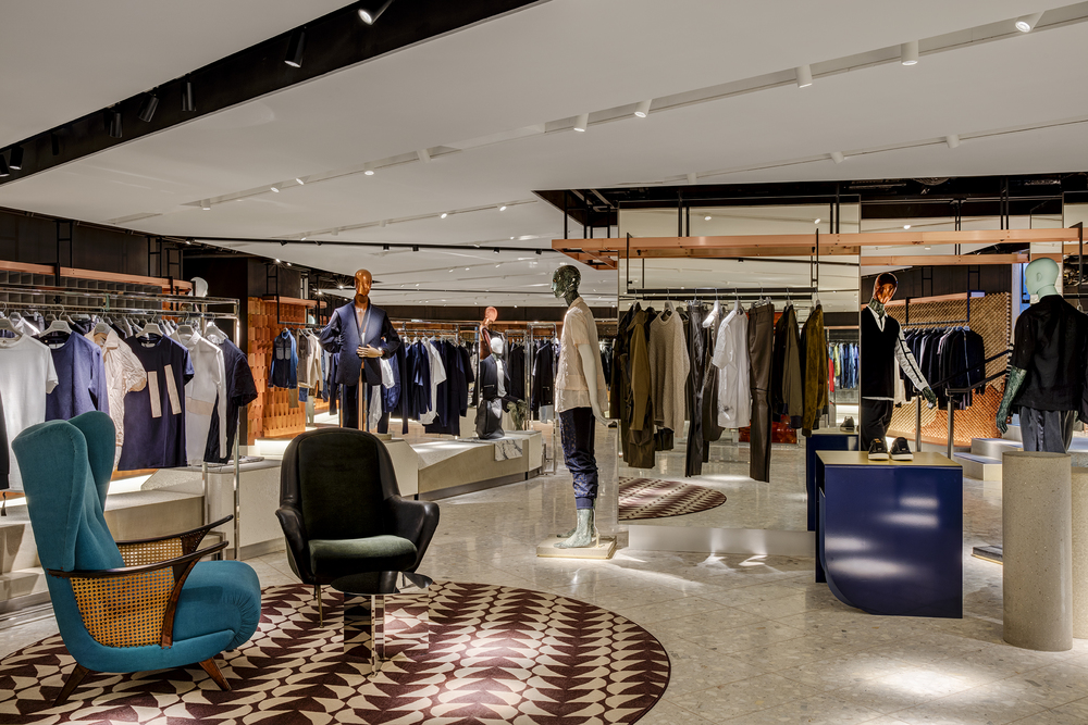 Harvey Nichols New Menswear Destination - International Designer 3.jpg
