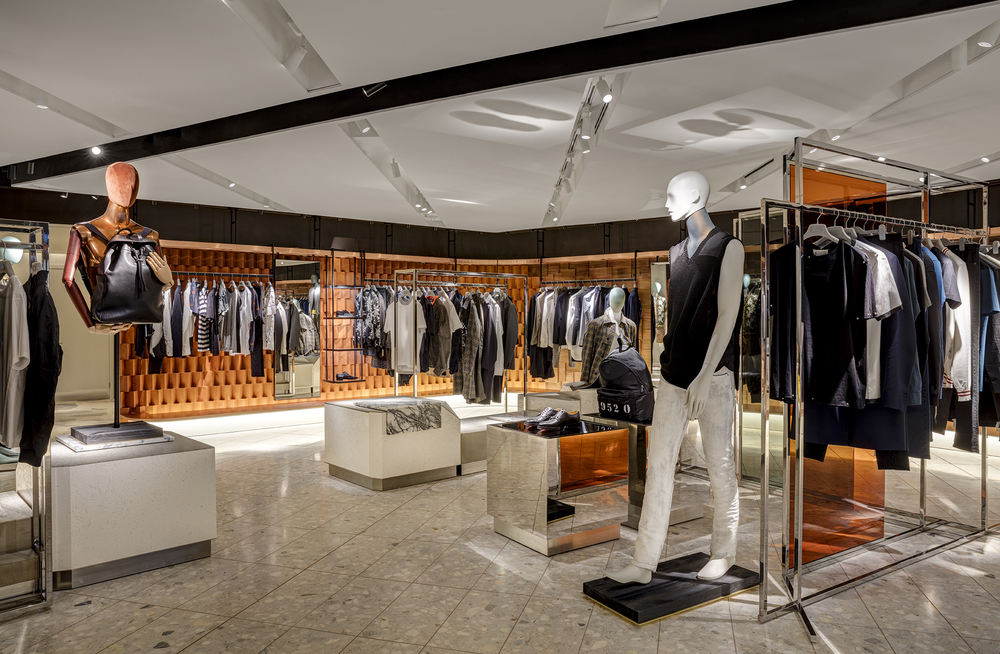 Harvey Nichols New Menswear Destination - International Designer 1.jpg
