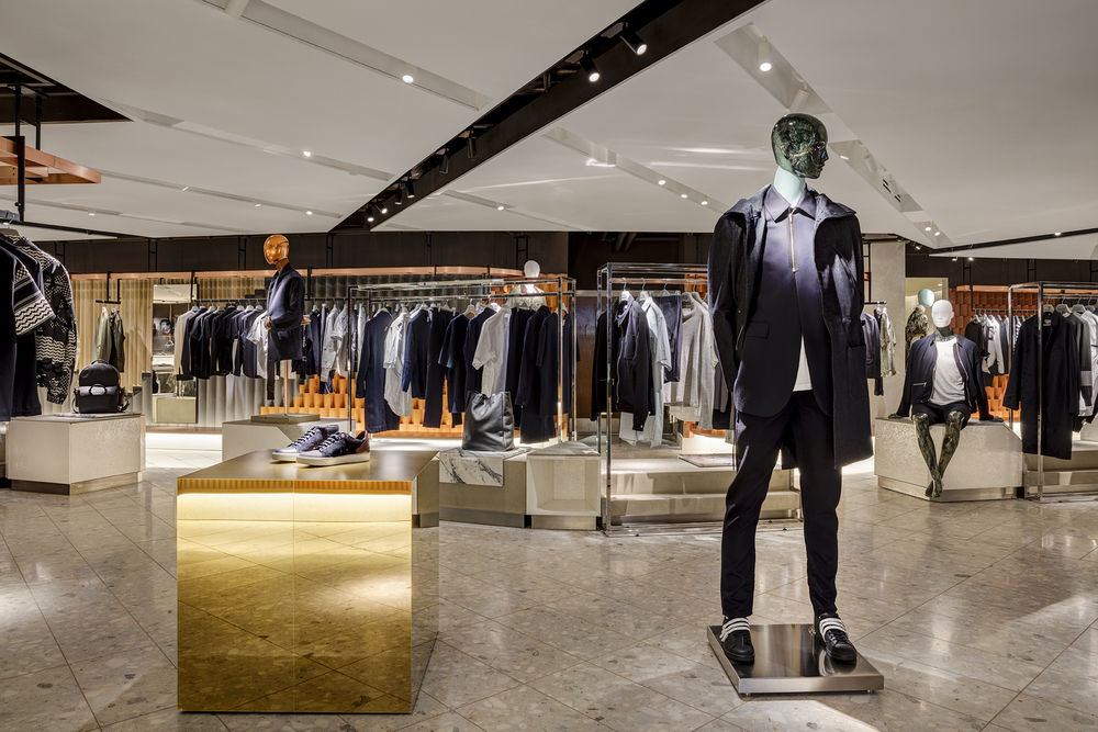 Harvey Nichols New Menswear Destination - International Designer 2.jpg