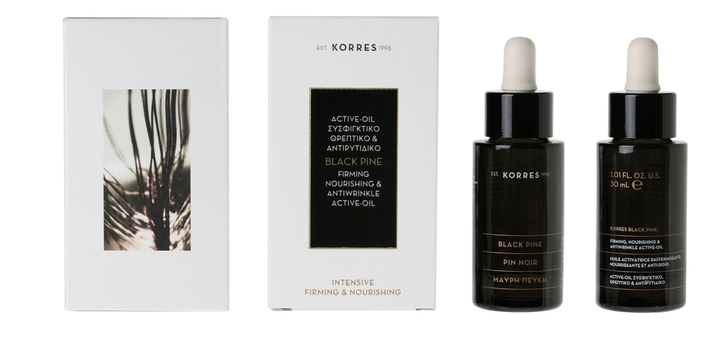 KORRES NEW Black Pine Face Oil 2016.jpg