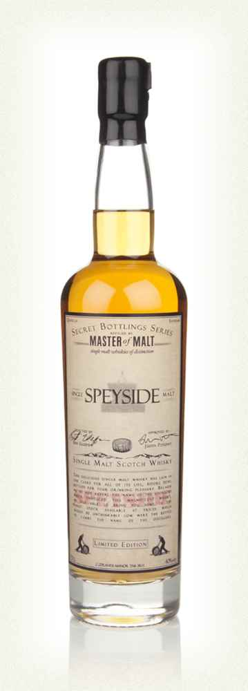 master-of-malt-speyside-limited-edition-single-malt-whisky.jpg