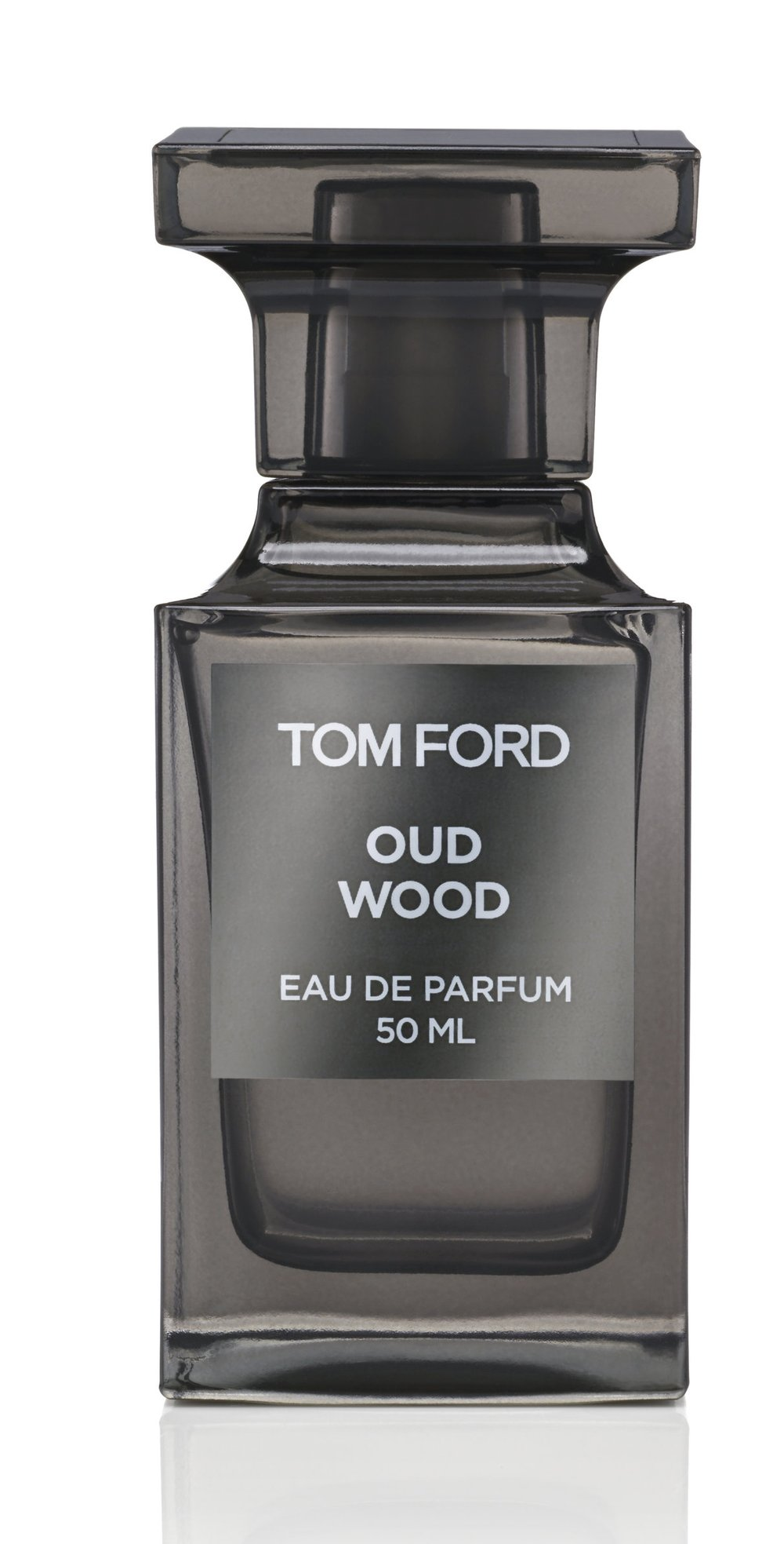 Tom Ford Oud Wood - 50ml.jpg
