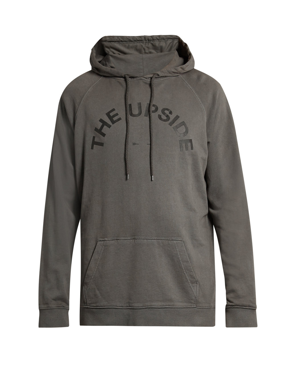 9. The Upside hoodie at MATCHESFASHION.COM.Jpeg