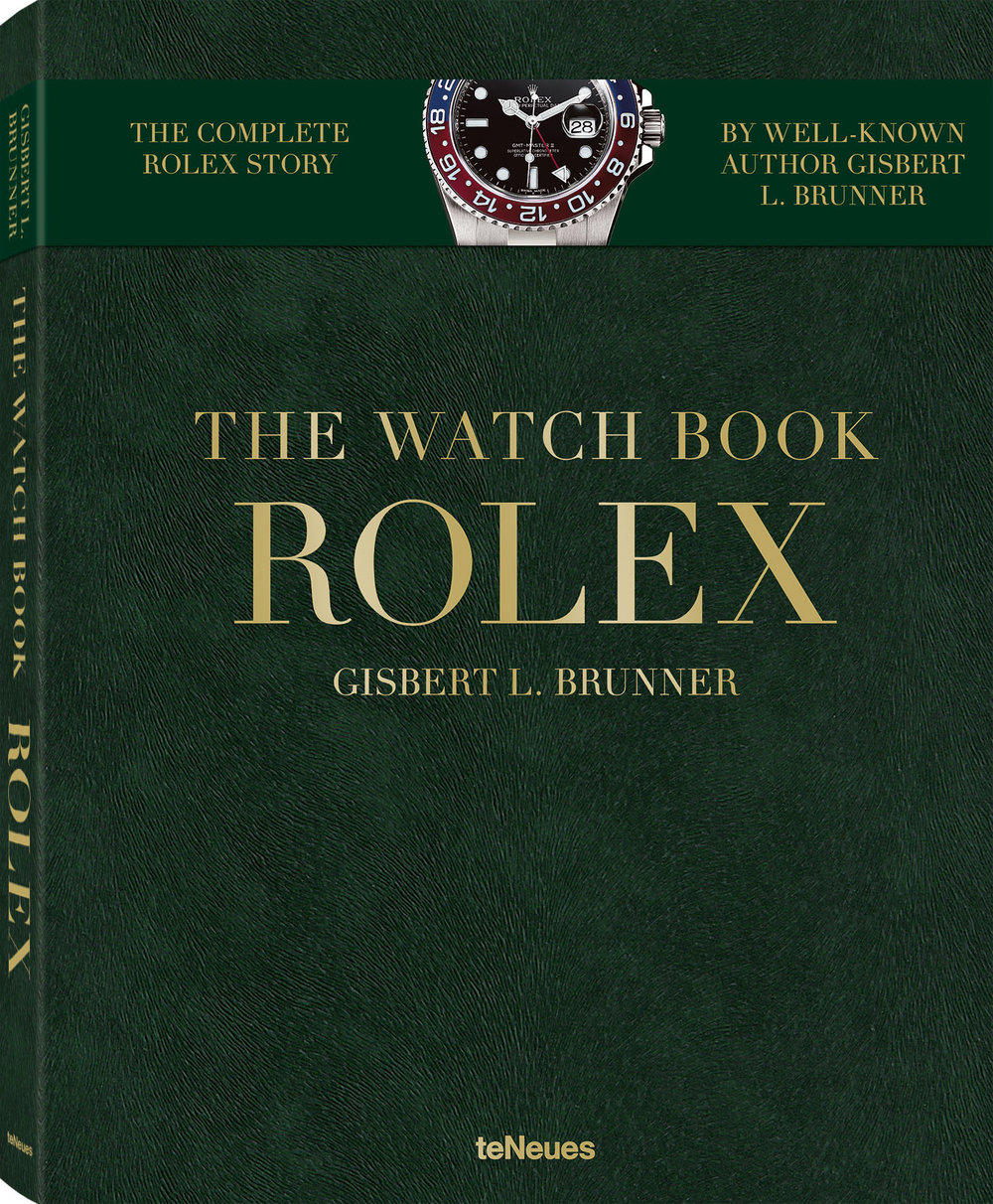 Cover The Watch Book Rolex ENG.jpg