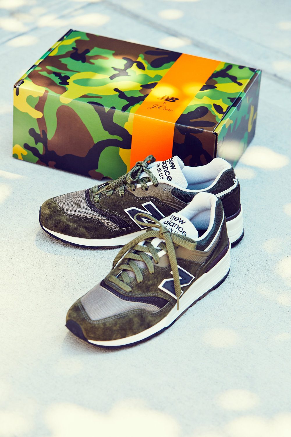 d94aad62ee5dc 170803_SM_Sep_HowItsDone_IG_0982_PR.jpg. American label J.Crew have been  collaborating with New Balance ...