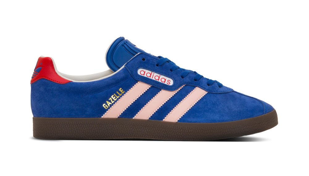 1. Adidas @ Size .jpg