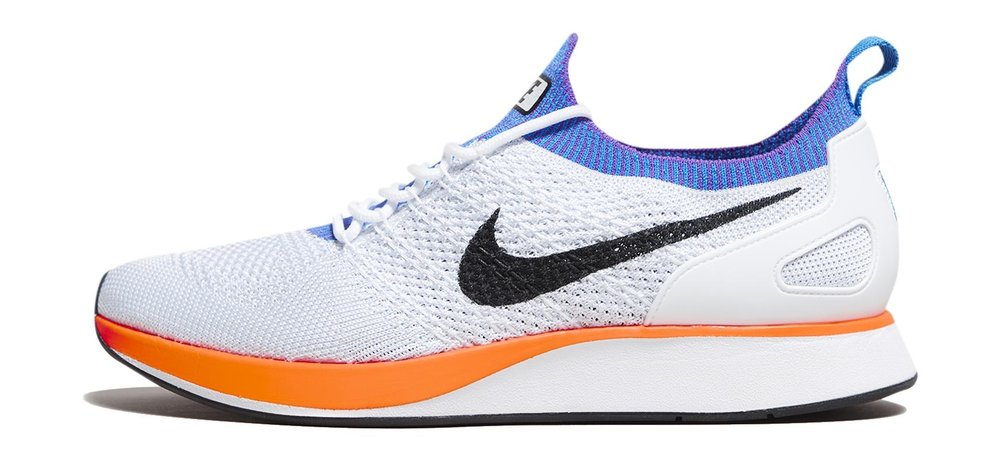 6. Nike @ Size .jpg
