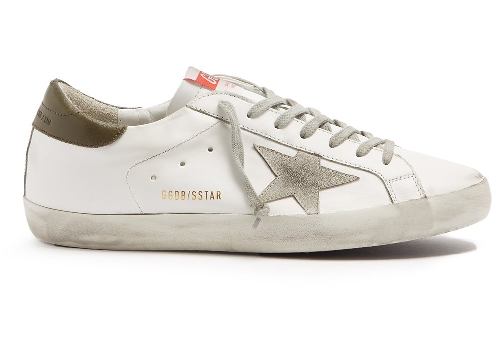 12. golden goose at matchesfashion.jpg