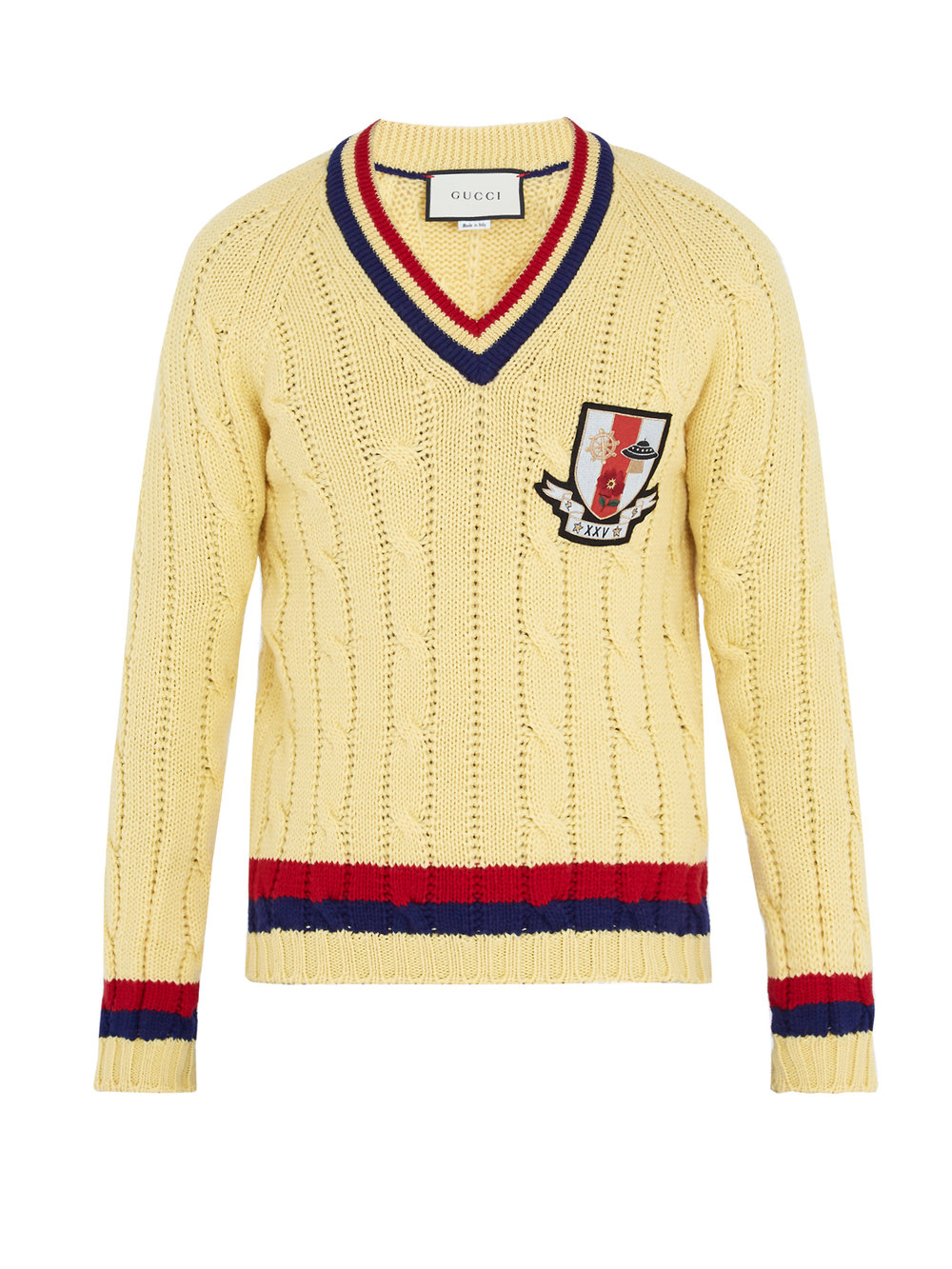 4.Gucci sweater at MATCHESFASHION.COM.Jpeg