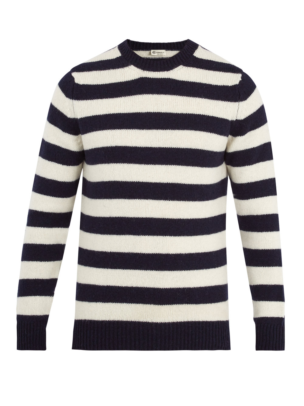7. Connolly sweater at MATCHESFASHION.COM.Jpeg