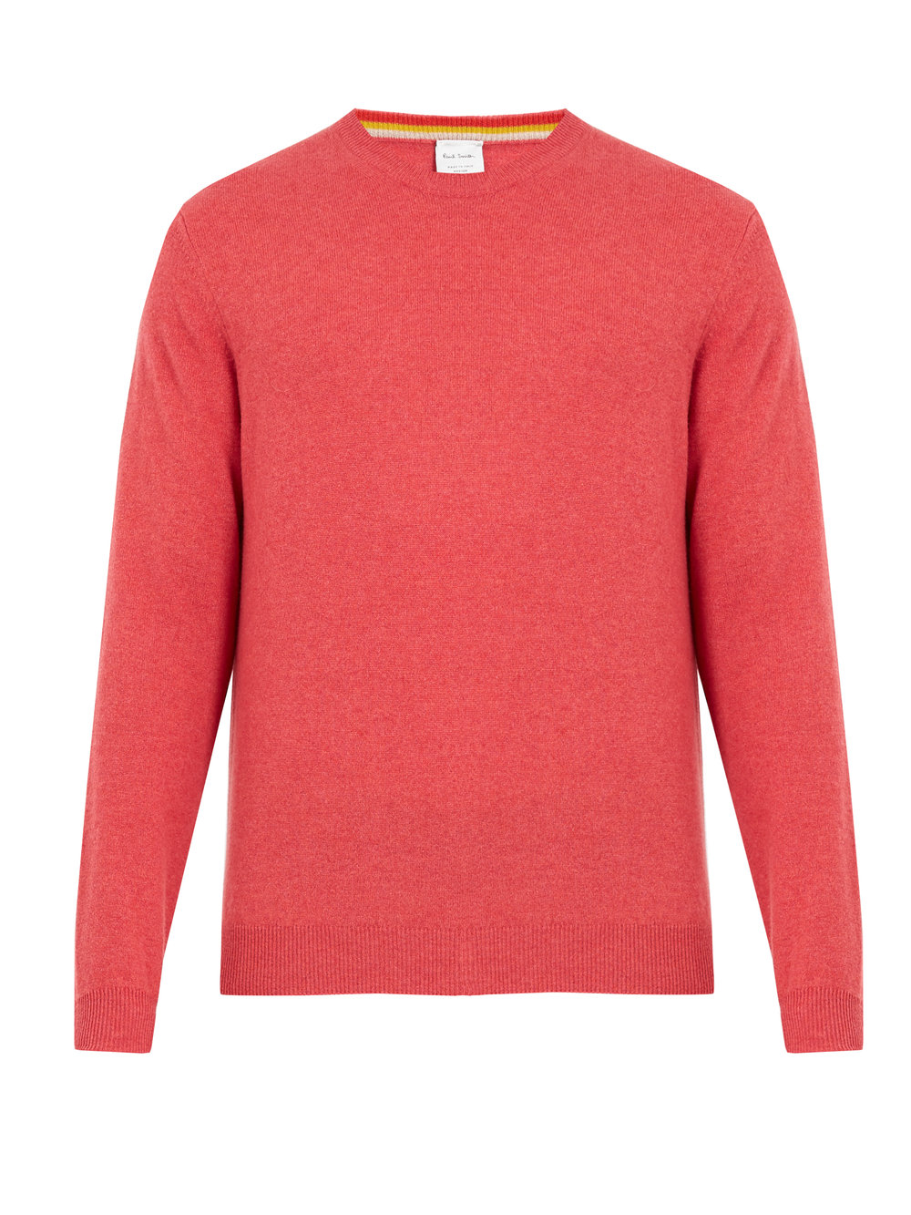 9. Paul Smith sweater at MATCHESFASHION.COM.Jpeg