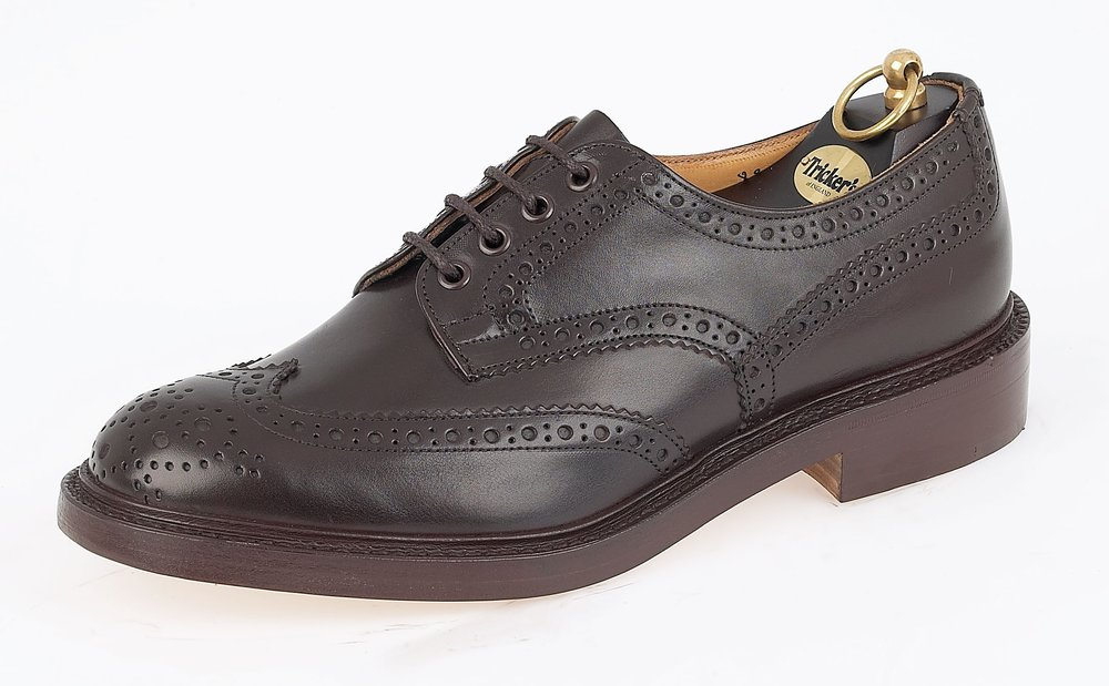 4. BOURTON ESPRESSO BURNISHED Trickers .JPG