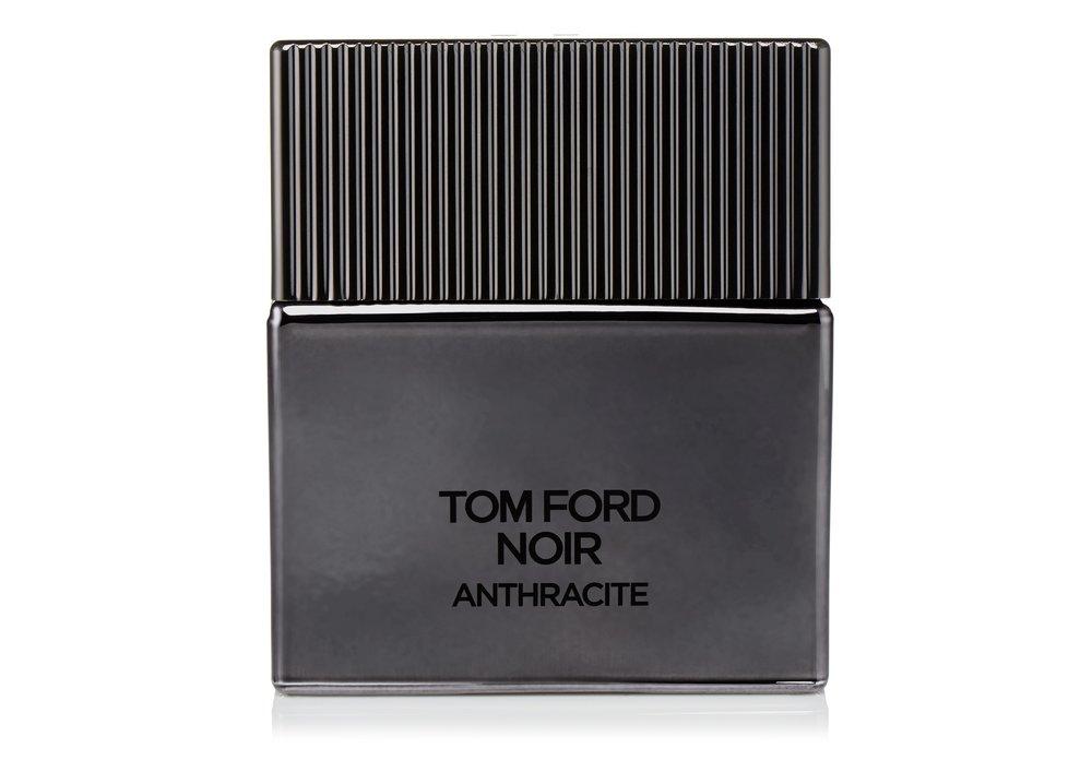 TOM FORD NOIR ANTHRACITE, 50ML.jpg