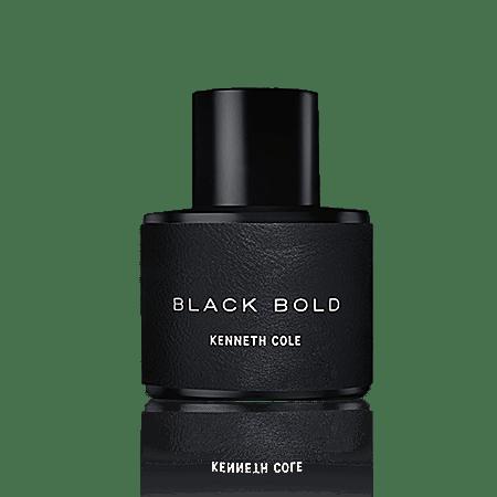 Black Bold.png