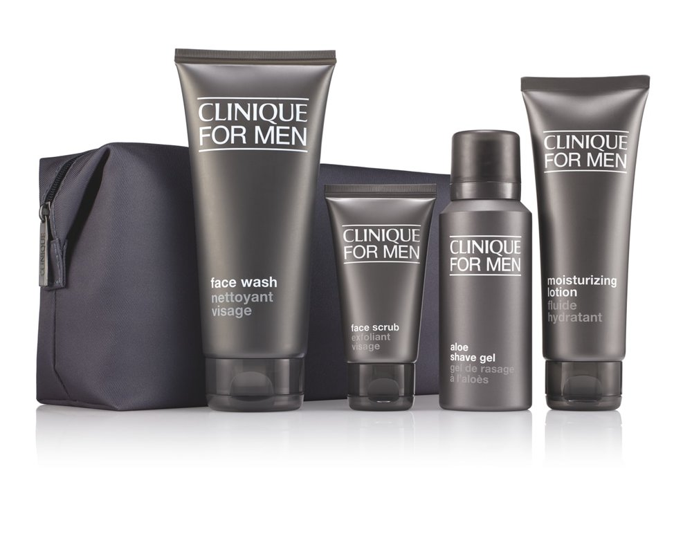 Clinique_For_Men_Set_GreatSkinForHim_K3FP.jpg