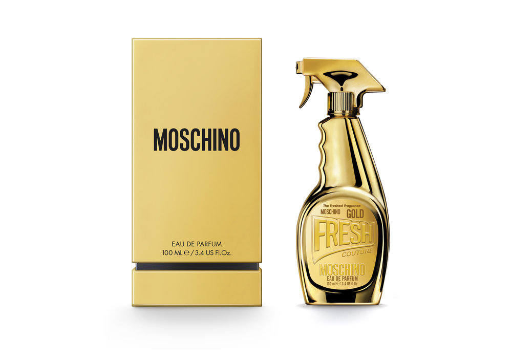 Gold Fresh Couture_100ml_pack.jpg