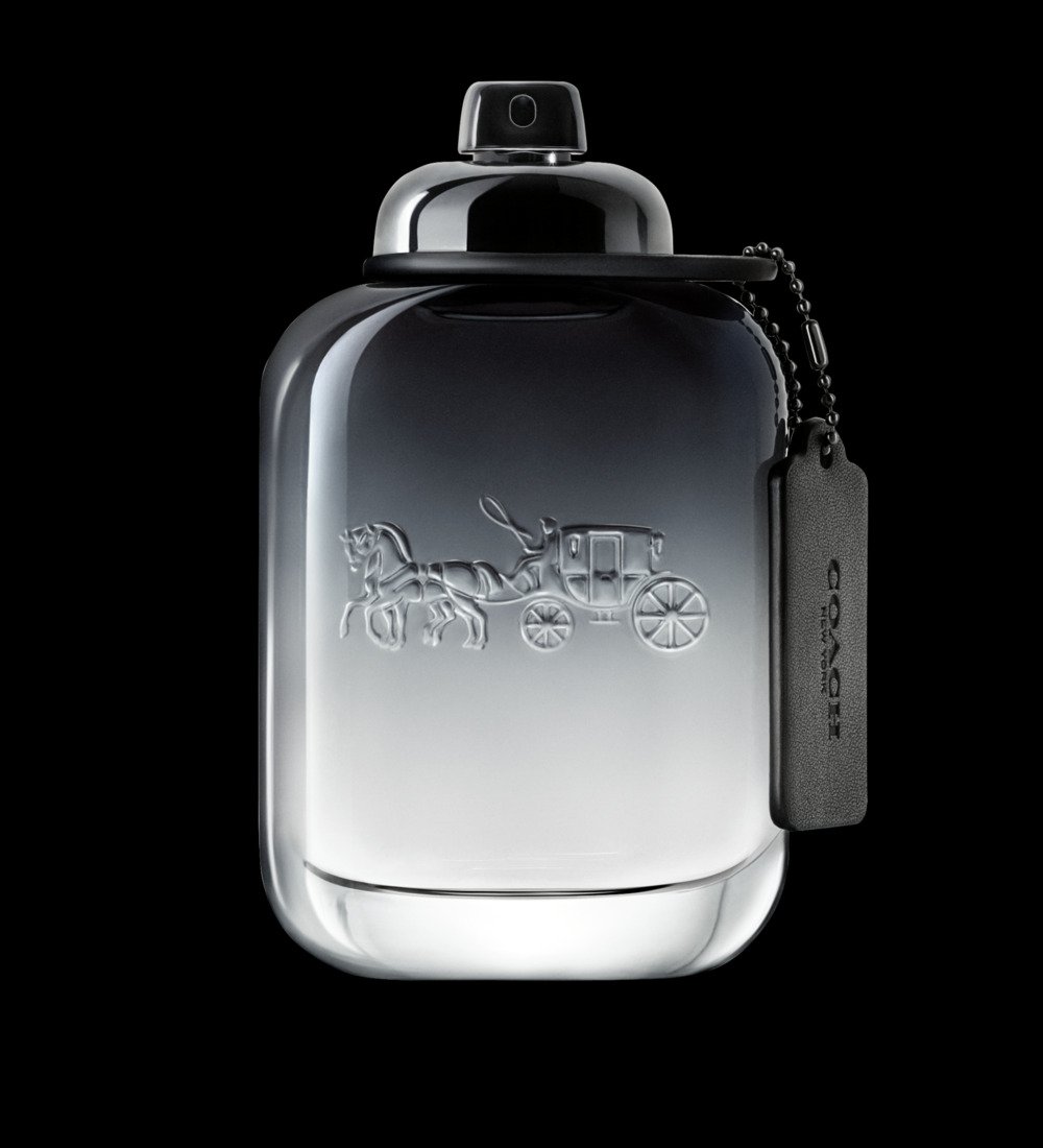 COACH FOR MEN_EDT_100ML_BOTTLE - £62.00 HOUSE OF FRASER SMALL.png
