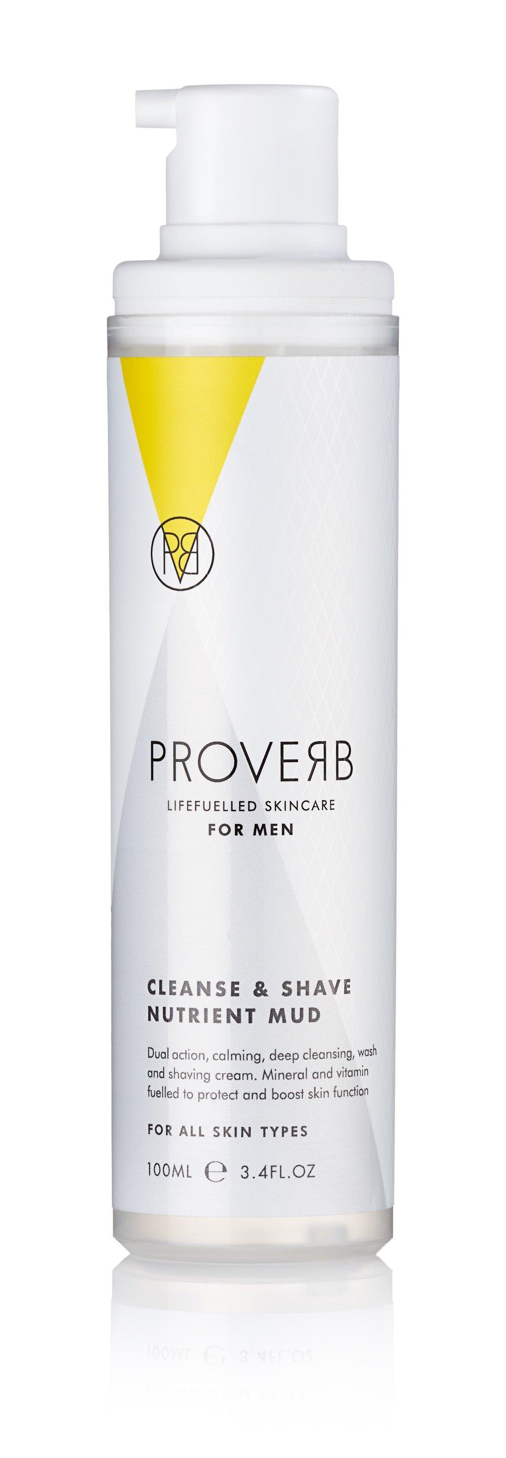 Cleanse & Shave Bottle.jpeg