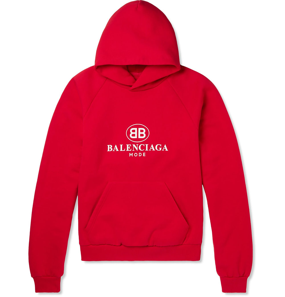 MR PORTER X BALENCIAGA Oversized Printed Fleece-Back Cotton-Blend Jersey Hoodie 1018717_mrp_in_x.jpg