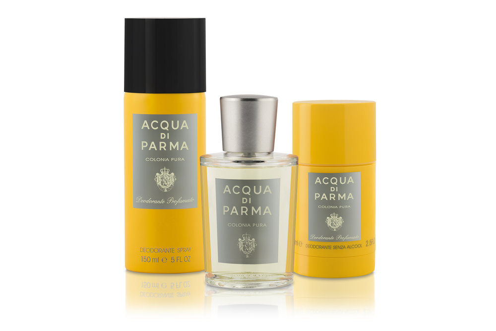 NEW Acqua di Parma Colonia Pura Additions.jpg