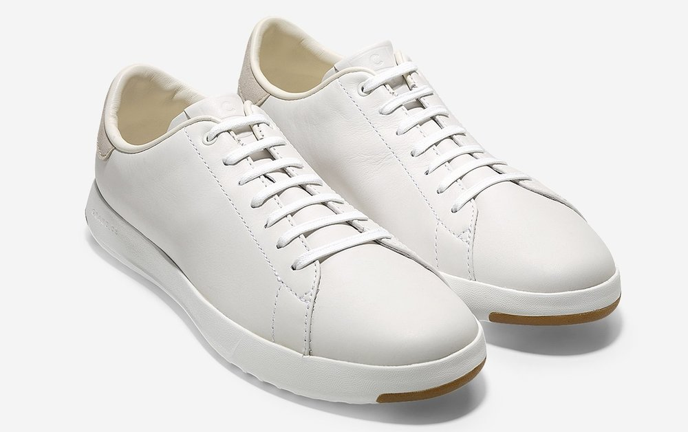 Cole Haan_GrandPrø Tennis_Optic White.jpg