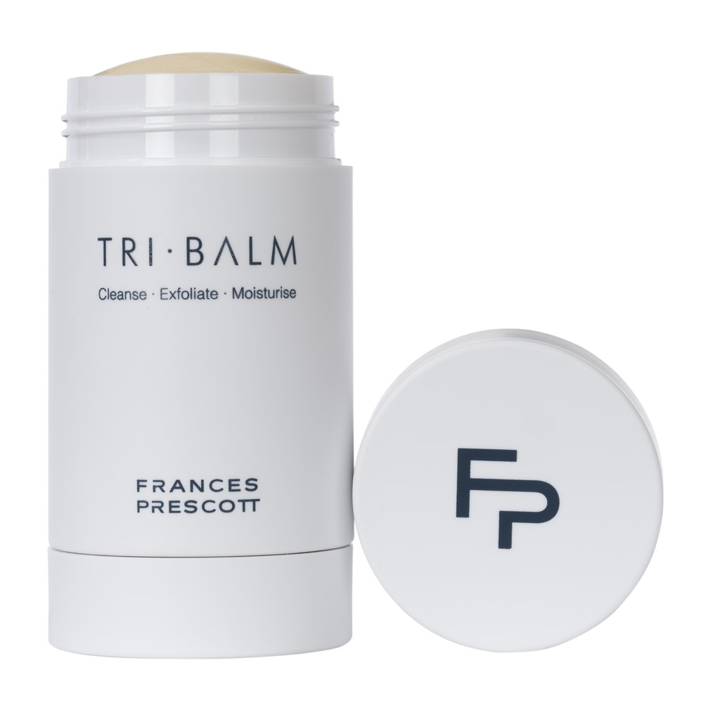 Tri Balm with lid off.jpg
