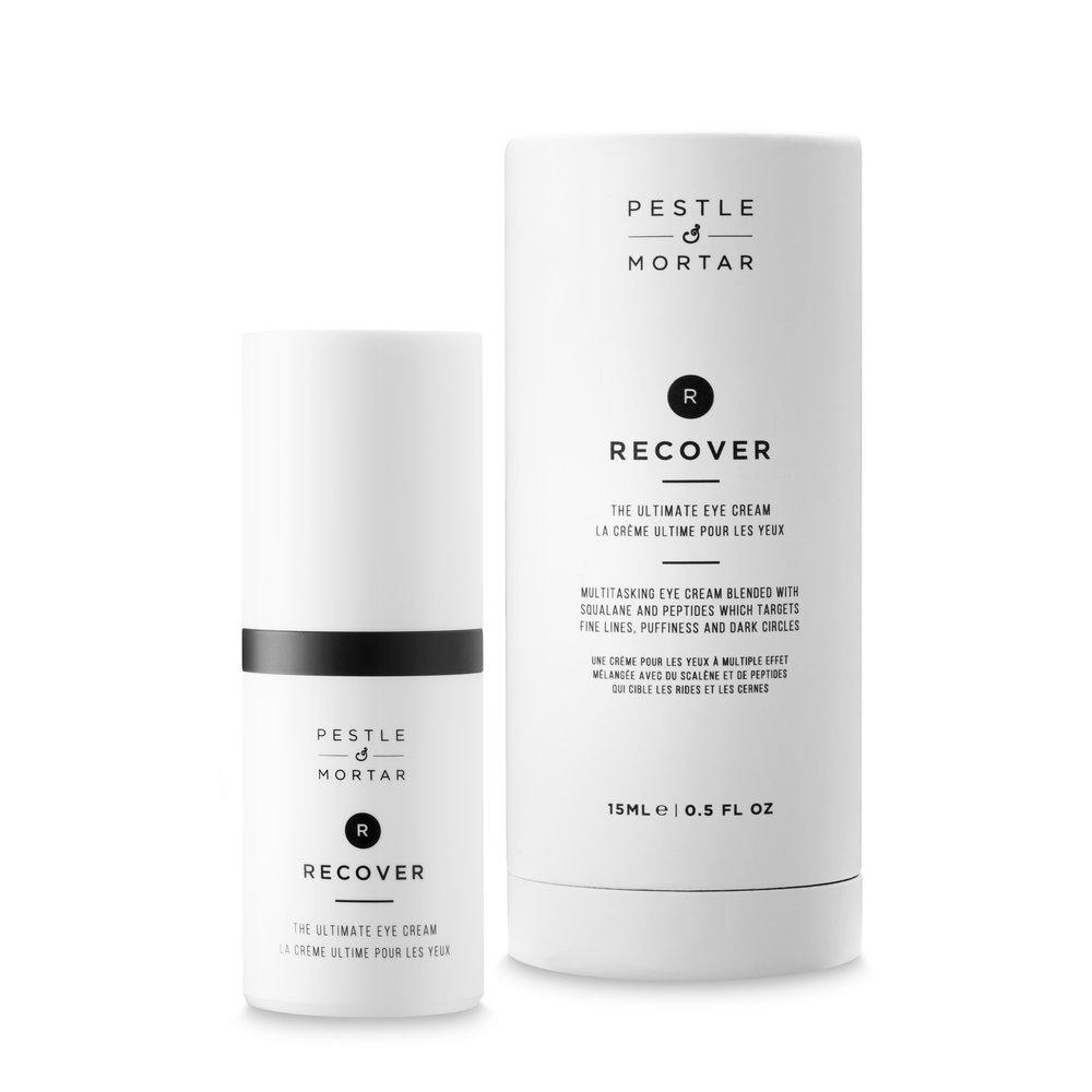 Pestle & Mortar Eye Cream Recover copy.jpeg
