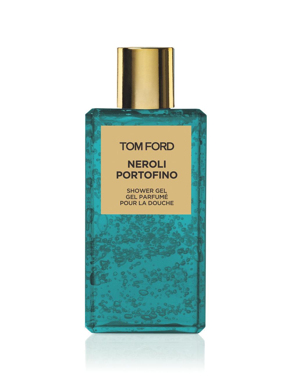 TOM FORD NEROLI PORTOFINO SHOWER GEL.jpg
