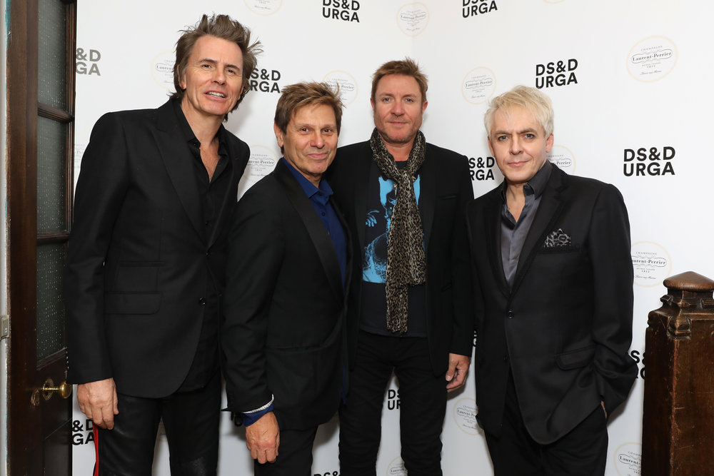 DMB - Duran Duran x DS Durga - SENT - 001.JPG