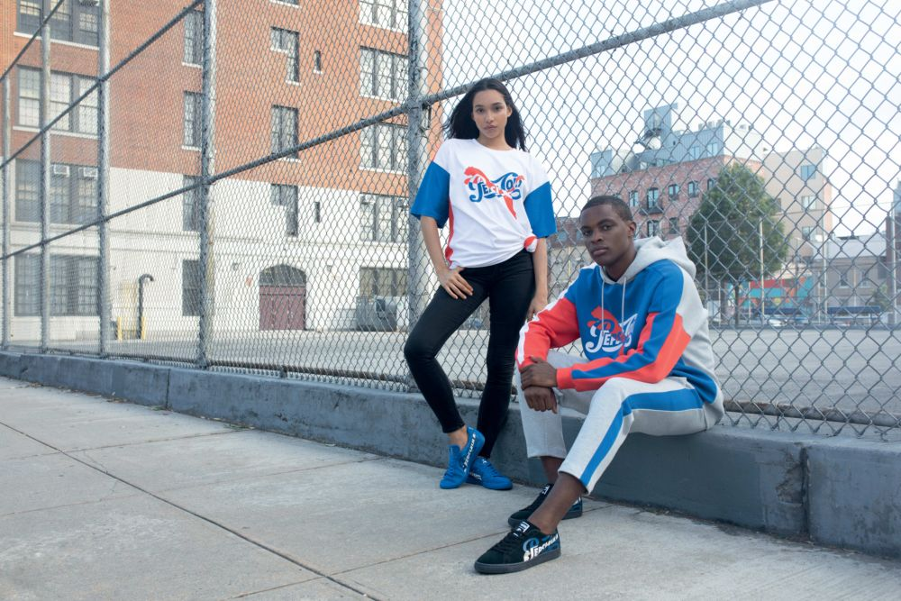 LOW-RES Not for Production-18AW_xSP_Suede50_Pepsi_461.jpg