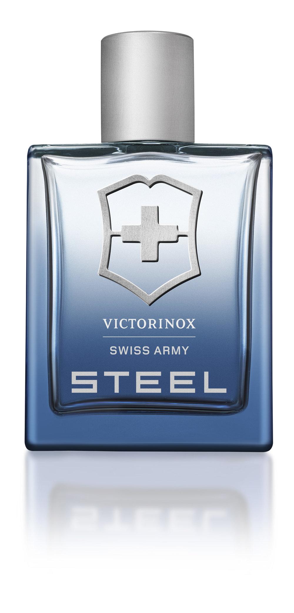 Victorinox Steel.jpg